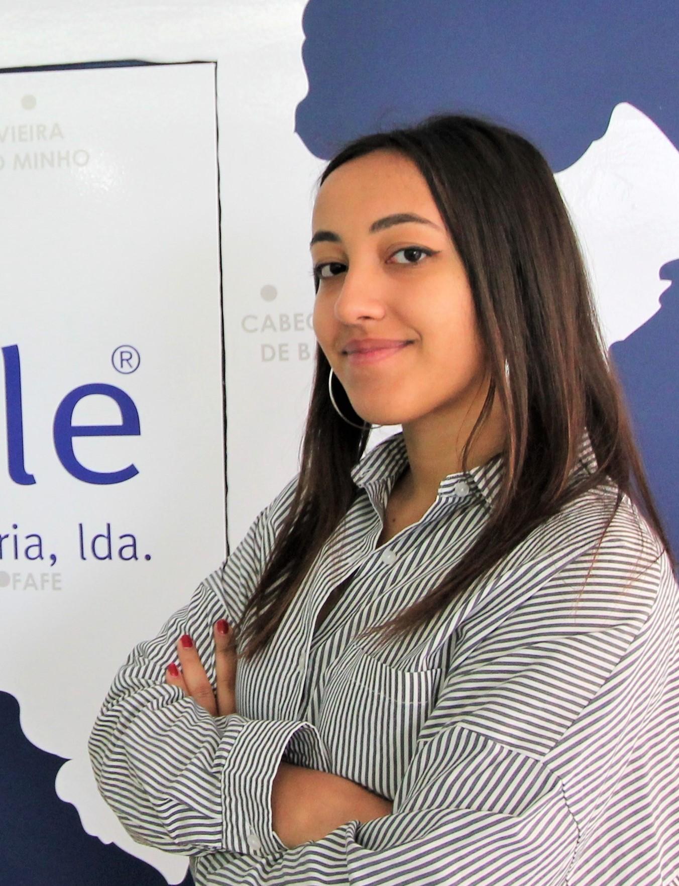 Matilde Veiga