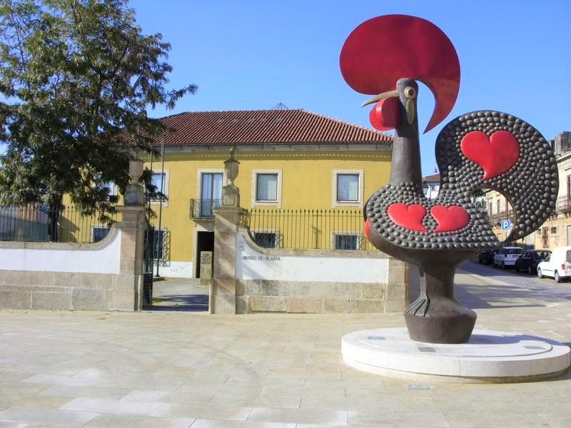 Barcelos (Norte)